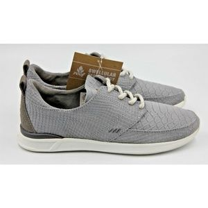 REEF Rover Low LX Women's Casual Fashion Sneaker